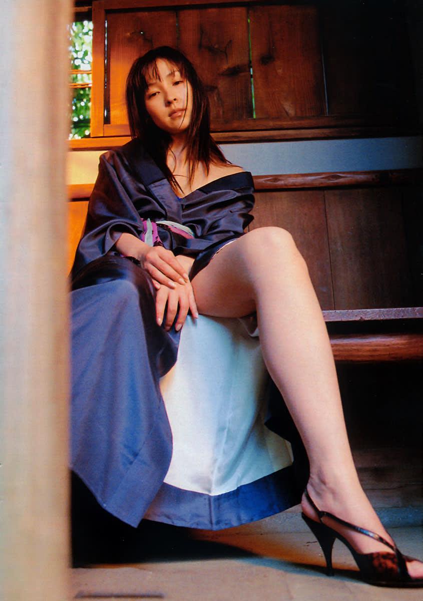 麻生久美子の画像 p1_38