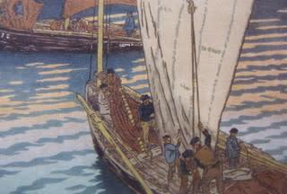 アンリ・リヴィエールの画像 p1_6