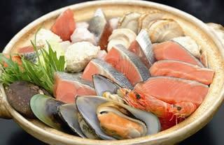 http://blogimg.goo.ne.jp/user_image/06/88/b708b7ccc0b8bb1f1929ab2a941517bb.jpg