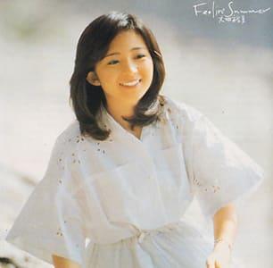 太田裕美の画像 p1_27