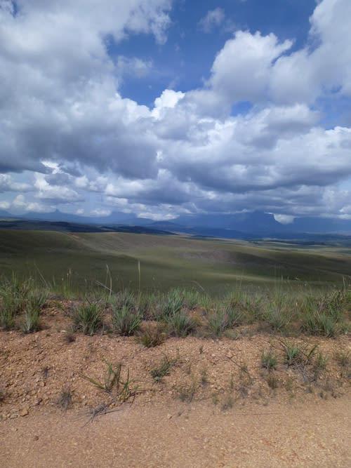 クケナン山の画像 p1_20