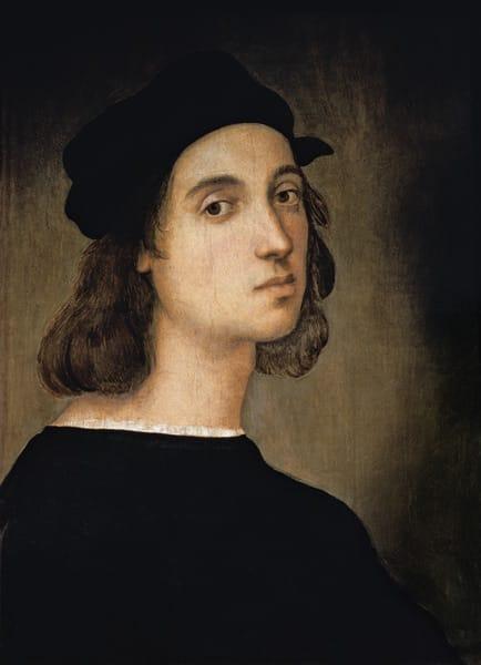 ラファエロ・サンティの画像 p1_33