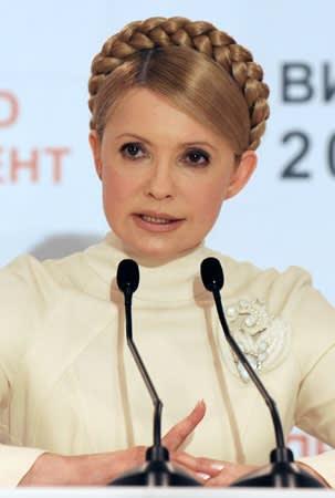 ウクライナで内閣不信任案可決 ...