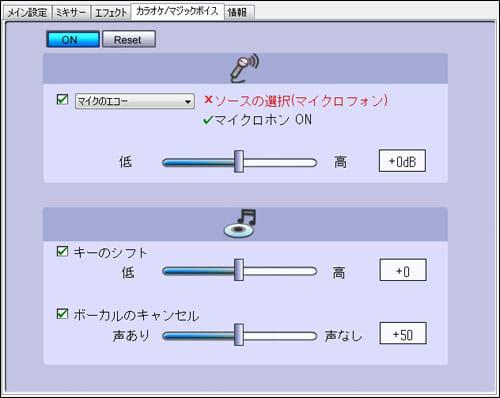 t5_05.jpg