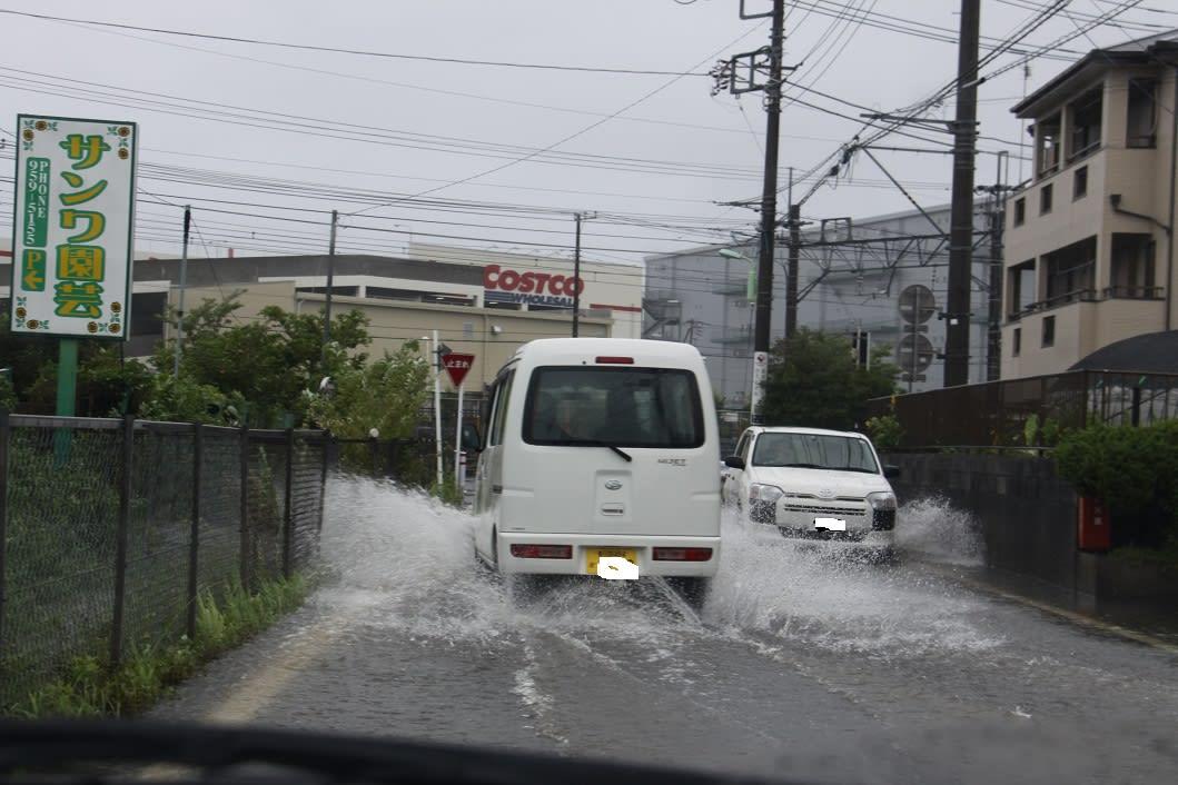2016年8月23日のブログ記事一覧-日本共産党 三郷市議 いなば春男 ...