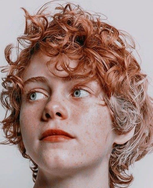 ソフィア・リリスの画像 p1_16