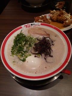 麺作ブタシャモジ13