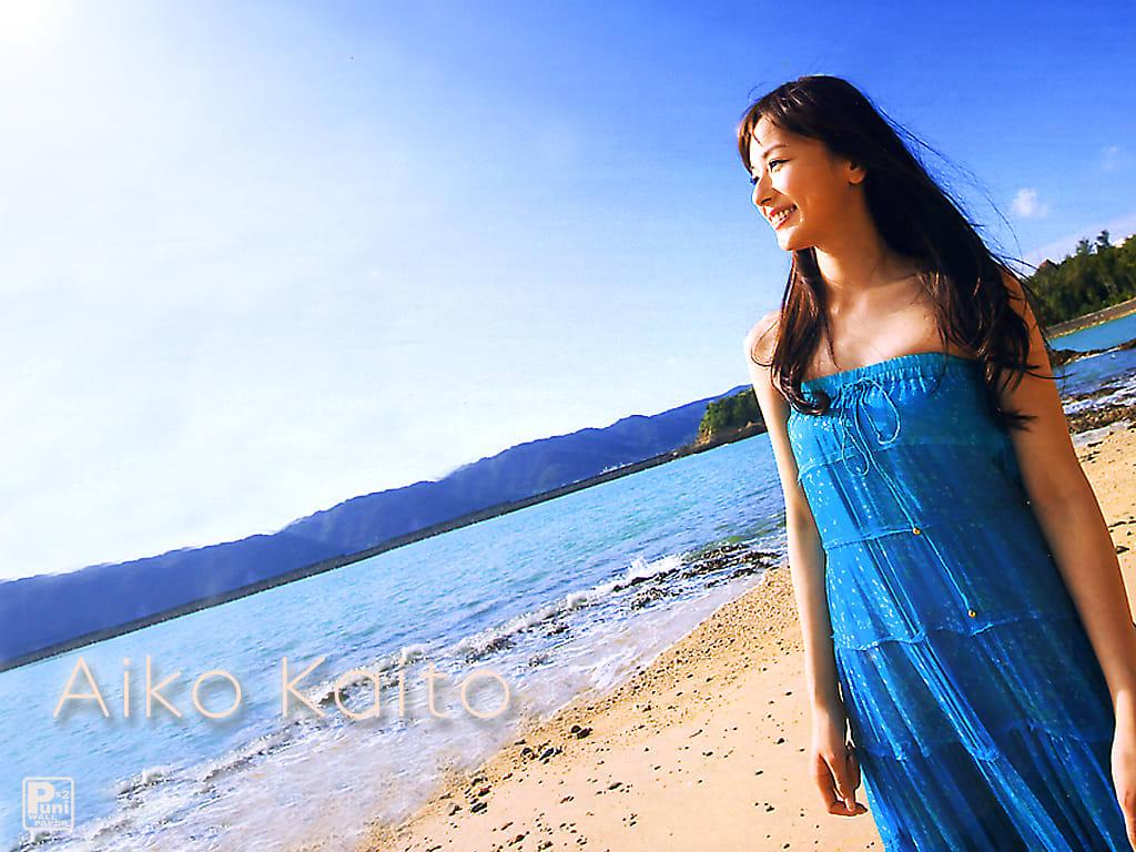 http://blogimg.goo.ne.jp/user_image/07/0c/b87ad248a6eeb0e18ba9defd7eb78112.jpg