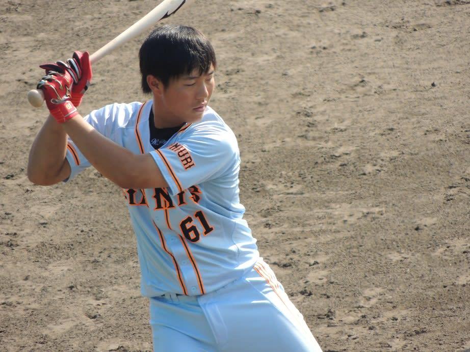 和田恋の画像 p1_19