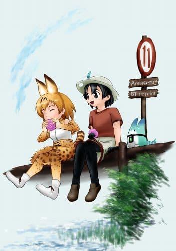 http://blogimg.goo.ne.jp/user_image/07/22/08f528a42d381c181cb02074a08bf31e.jpg?random=fa455e33848bbd53e0745ac904135e90