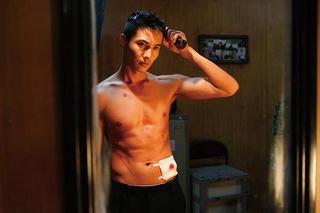 ウォンビンの画像 p1_22