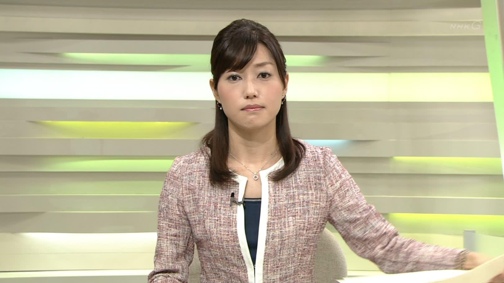 牛田茉友の画像 p1_28