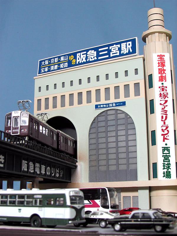 畑ニ居リマス・田舎暮らしPHOTO日記
