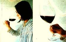 ワインを楽しむ基本