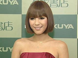 Lina (歌手)の画像 p1_3