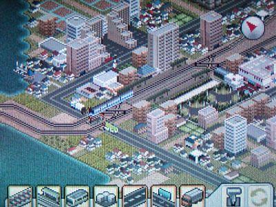 http://blogimg.goo.ne.jp/user_image/07/56/c70af9788fc3ccdb53b1ee82fec36e71.jpg