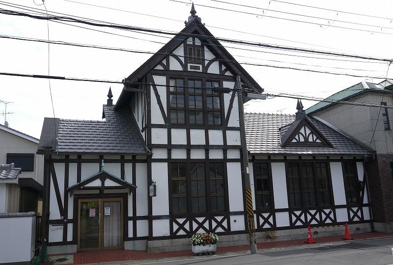 杉山小児科医院