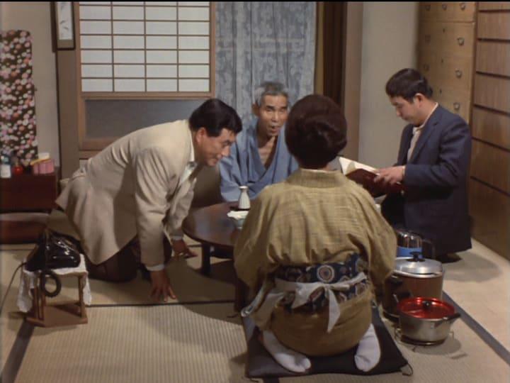 高橋悦史の画像 p1_36