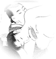 宇能鴻一郎風物語 - とらびし ...