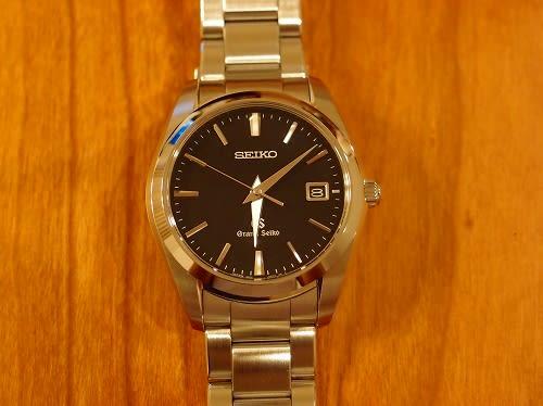 reputable site eb321 f143d 様々な グランドセイコー オートマチック、女性用腕時計 ...