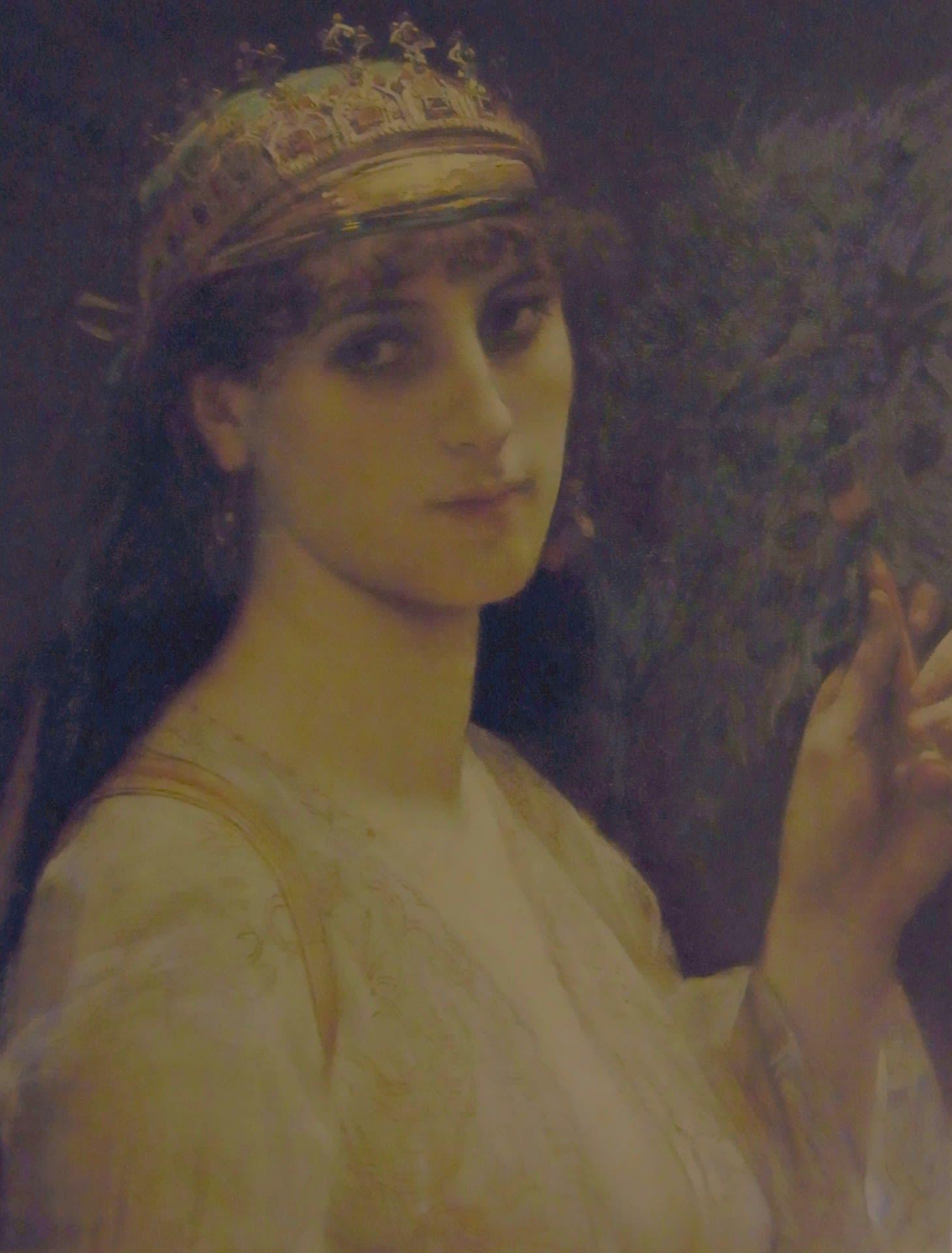 アレクサンドル・カバネルの画像 p1_36