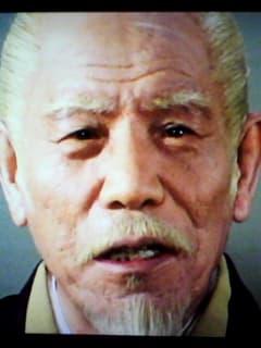 東野英治郎の画像 p1_14