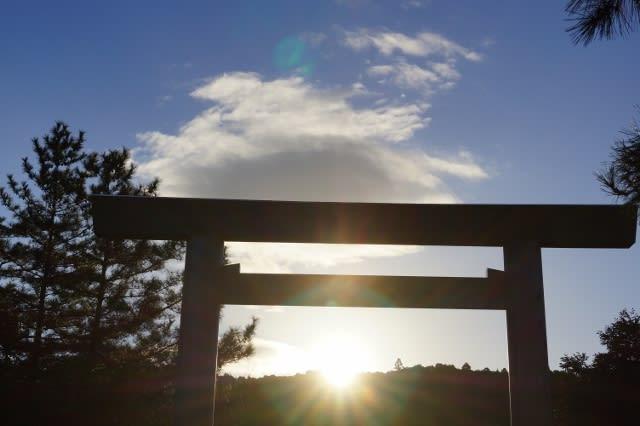 明けまして、おめでとうございます〜(^^)