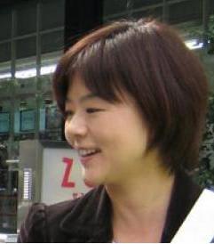 中川緑の画像 p1_31