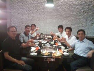 ブログ|金型品質向上事業・株式会社ヤマシタワークス
