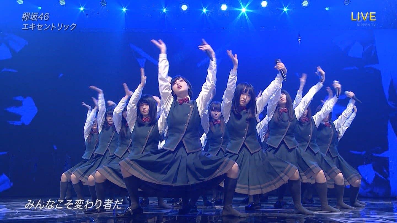 【五輪】2020東京五輪は誰が歌うのか? ジャニーズAKBはやめての声 ★4 [無断転載禁止]©2ch.netYouTube動画>43本 ->画像>49枚