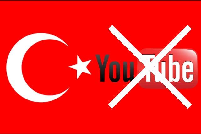 Firefox Youtube見れない・再生できない時の対処法: Youtube動画を ...
