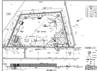 仙台市の公園 - 武田建築設計室 ...