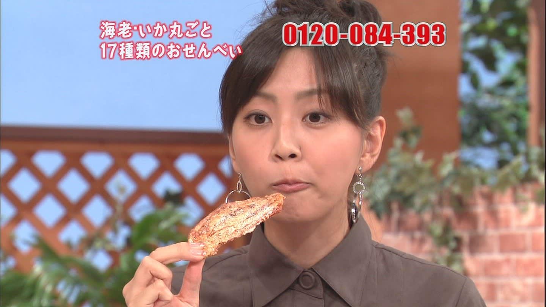 矢島悠子の画像 p1_29