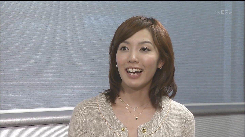 杉上佐智枝 -アイドル タレント