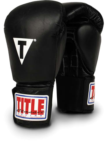 Titleboxing_glove