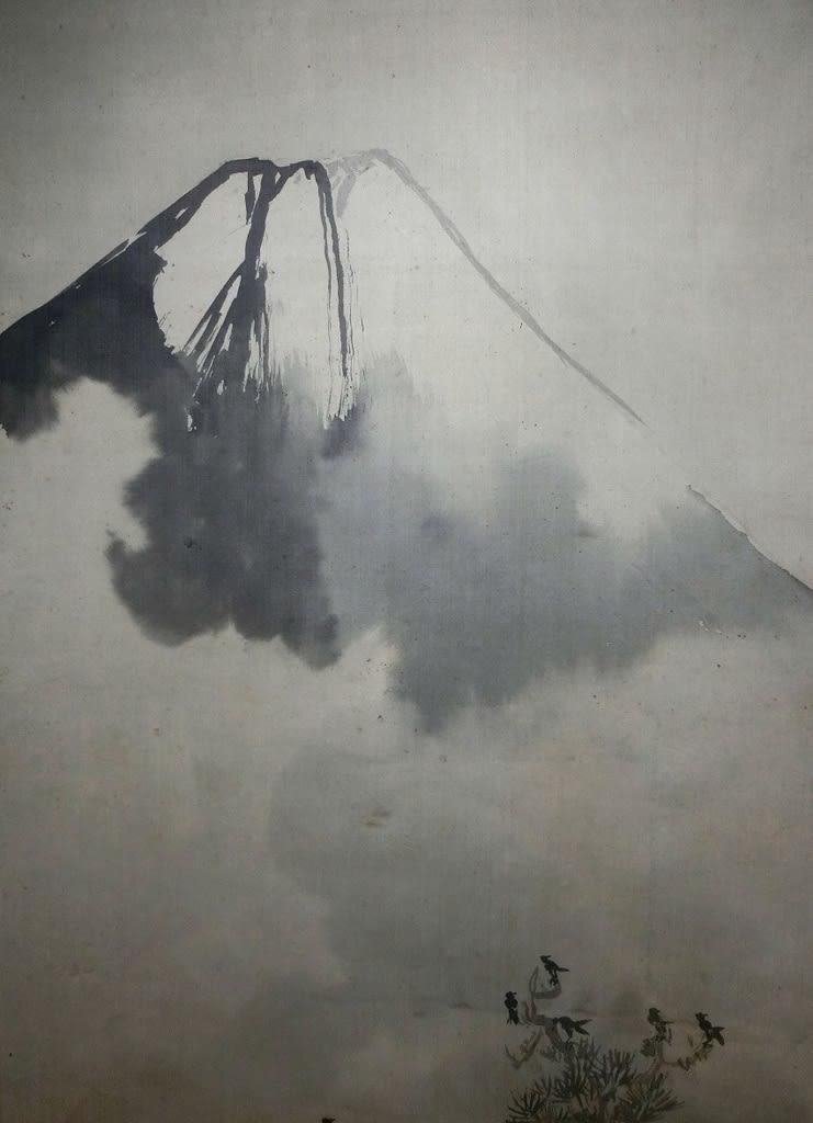 田崎草雲の画像 p1_15