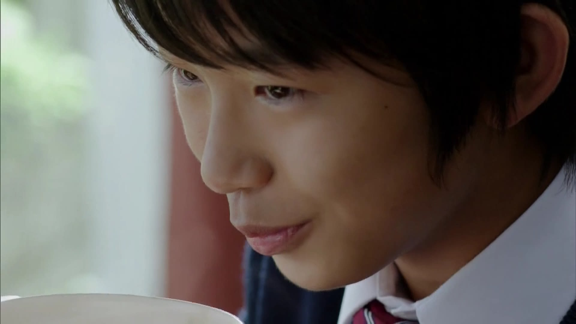 加藤清史郎の画像 p1_35