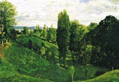 テオドール・ルソーの画像 p1_12