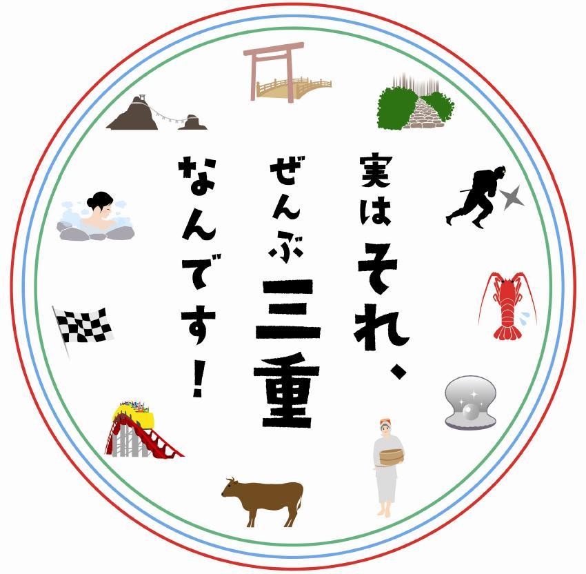 http://blogimg.goo.ne.jp/user_image/08/78/f8ca681d86f28c15ecd75ce627001c9c.jpg