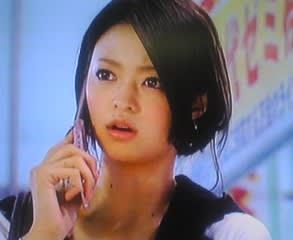 小林涼子の画像 p1_21