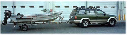 Boattrailer1