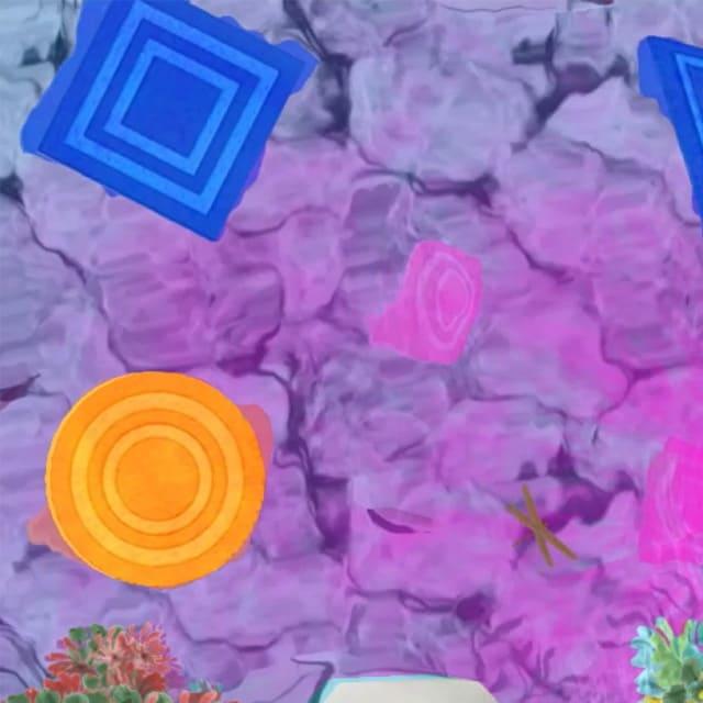 最先端のデジタルアートを体験!「チームラボ 踊る!アート展と、学ぶ!未来の遊園地」