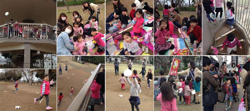 2014_youjiensoku02