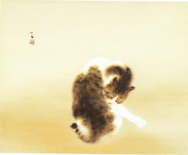 岡本神草の画像 p1_15