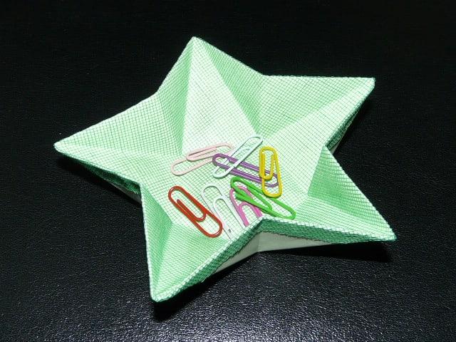 ハート 折り紙 折り紙用紙 : blog.goo.ne.jp
