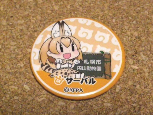 http://blogimg.goo.ne.jp/user_image/08/b7/0a15762d501628a20e8456e47ff7dfcf.jpg?random=abbcafb96478c1ef4d4c3816ff8edc92