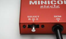 Minicon_sw