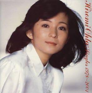 太田裕美の画像 p1_36