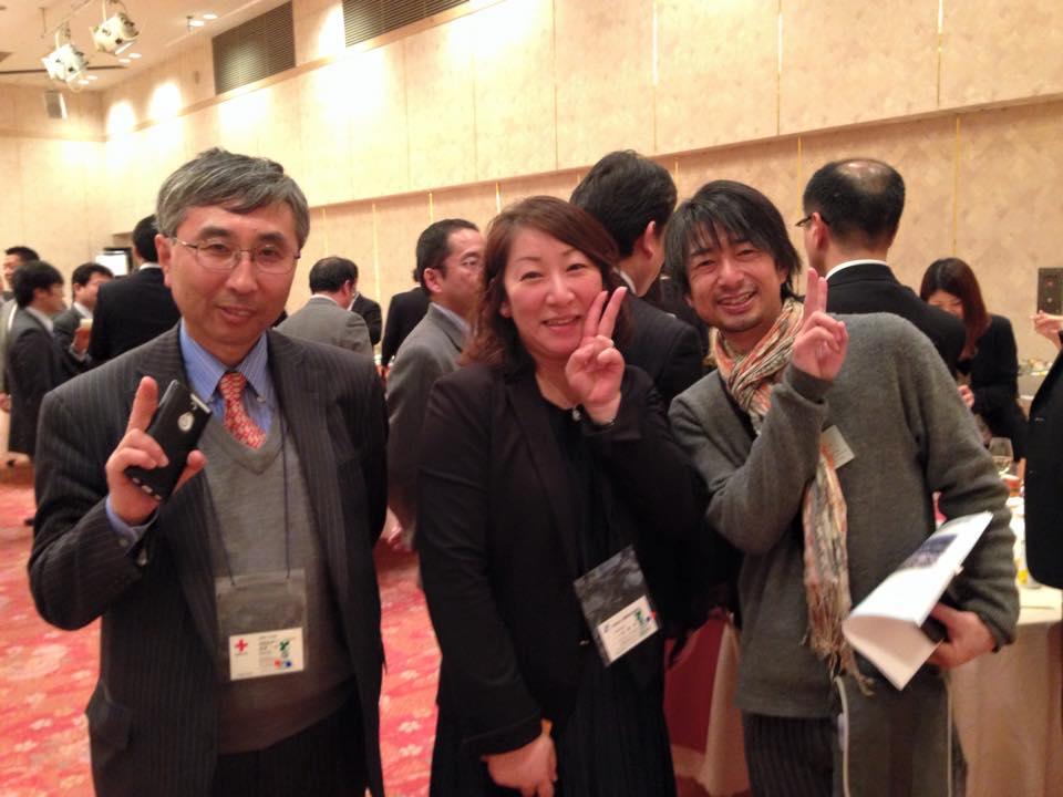 日程表・プログラム : 第18回日本クリニカルパス …