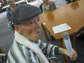 カラオケ倶楽部